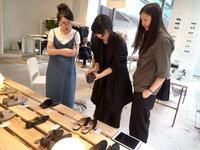 撮合买手和设计师,时尚B2B平台正享受着买手店兴起带来的红利