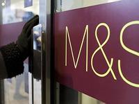 转型电商、制作爆款、更换 CEO,挣扎中国内地八年的马莎百货遗憾败北