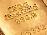 想让你在手机上买黄金,国美黄金正在钻研这门跨界生意