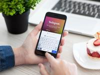 小而美的图片社交平台,如何才能成为Instagram一样的巨头?