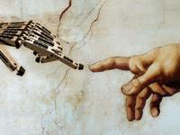 盘点2016年人工智能市场:虽然还在炫技,但离商业化越来越近了