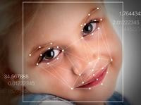 【钛坦白】云从科技周曦:我为什么放弃了语音识别,转做人脸识别?
