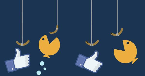 荒漠化下的移动资讯业,内容党与标题党终有一战