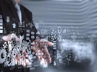 大数据建模、实时资金匹配、纯线上获客,一个技术公司的金融服务探索