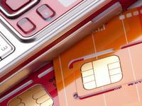 电信运营商推企业订制SIM卡,不仅仅是打价格战那么简单