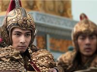 《长城》在一片骂声中越来越火,这也是中国电影市场的怪现象