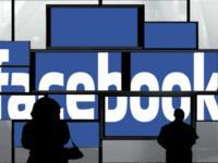 十年光阴,Facebook在印度生根与发展