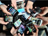 回望2016年,智能手机已走向成熟的消费升级