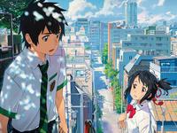 日本漫画电影票房频过亿,但动画师的工资为什么那么低?