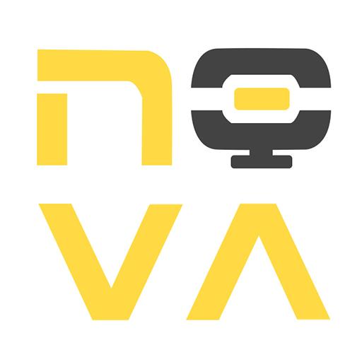 Nova陪你说