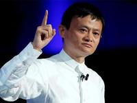 """马云:中国足球之所以不强,主要原因是""""不讲团队"""""""