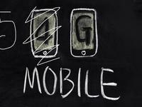 工信部引入频谱拍卖机制,该为5G频谱分配新模式点赞