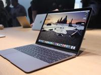 【钛晨报】最新MacOS隐藏剩余电量可用时间,被指为遮羞之举