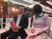 董明珠为什么要拉上王健林投资银隆?