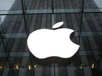 【钛晨报】iPhone 8将采用曲面屏,售价可能涨