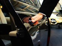 拿什么来拯救,困难重重的新能源汽车分时租赁?
