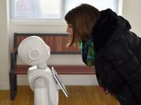 【钛坦白】几个段子告诉你,为什么机器人听不懂人话
