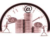 【钛晨报】招财宝私募债项目新进展:浙商财险将预付赔款