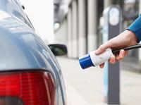 专用号牌面市,新能源汽车大规模产业化的希望降临了?