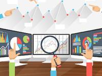 如何用数据分析指导商业实践?这位Google数字营销大师给出了一些方法