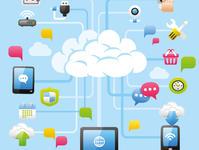 2016年的云计算,是一场互联网巨头们的多维战争