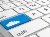 关于云计算的未来,这位从业者给出了三个预测