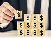 公开披露逾期和不良银行存管,对网贷平台意味着什么?
