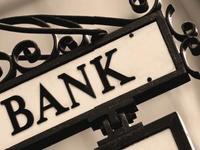 """""""三类账户""""解开银行身上的""""镣铐"""",互金行业或将迎来大变局"""