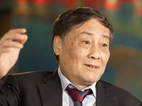 娃哈哈董事长宗庆后:虚拟经济该控制一下了