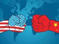 在人工智能和云计算时代,中国互联网还仍是美国的模仿者吗?