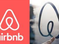【观点】Airbnb在国内开始了大举扩张,但可能也难逃重走Uber的老路