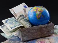 """中国企业扬帆出海并不止""""买买买""""这一条路"""