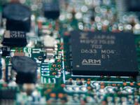 "ARM联合阿里巴巴""搞事"",Intel该如何应对?"