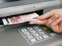 【钛晨报】ATM转账新政刚实行,骗子就已经用上了新招数
