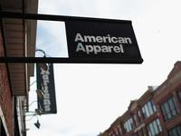 American Apparel 告别北京,这些败走中国的洋品牌都有哪些通病?