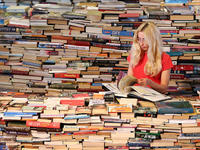 【周末荐书】一网打尽 2016 年不容错过的科技好书