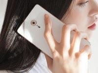 ZUK或走到尽头,联想手机如何才能重回第一集团?