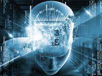 """白宫再发人工智能报告,让美国人担忧的是""""AI对低时薪工种冲击最大"""""""