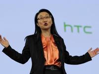 """HTC手机""""贱卖""""清库存,王雪红的""""骄傲""""如今何在?"""