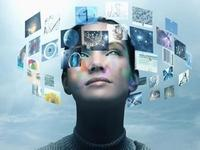 这是VR产业在英国的现状:大量应用在营销领域、技术发展速度远超内容