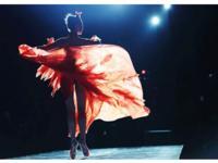 高定设计师Grace Chen:让每个客户都觉得衣服是为自己做的