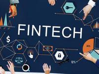 2016年国内金融科技十大事件盘点:金融+科技真正开启了深层次的融合
