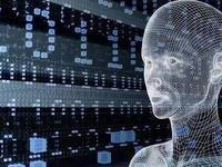 节省人力只是小利,销售型SaaS客服如何重塑人工智能营销?