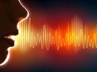 【钛坦白】从全球格局、最新技术到开源工具,一文告诉你语音识别发展现状