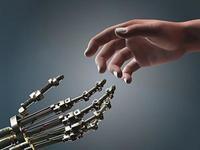 今日头条算法架构师:人工智能的下一步是机器人写作和短视频制作