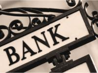 """银行网点转型变""""富人银行"""",互联网银行等来了""""上位""""的机会?"""