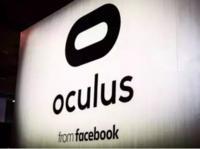 Oculus缺席今年的CES展,是被Facebook冷落了吗?