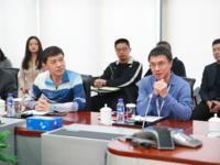 李彦宏:以陆奇的能力,基本可以承担百度所有业务