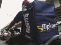 """Flipkart仍是印度""""剁手党""""最爱,但亚马逊准备好了做长期的竞争"""