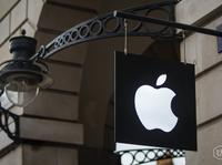 iPhone被OPPO挤下神坛,不再是中国最畅销的手机
